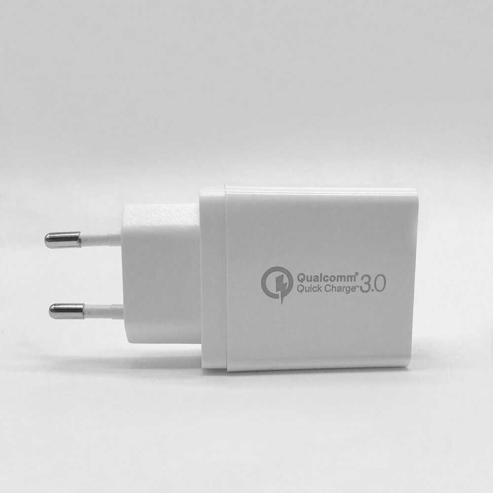 Быстрая зарядка xiaomi: что это такое, функции, как включить и выключить быструю зарядку на xiaomi, а также список смартфонов с быстрой зарядкой