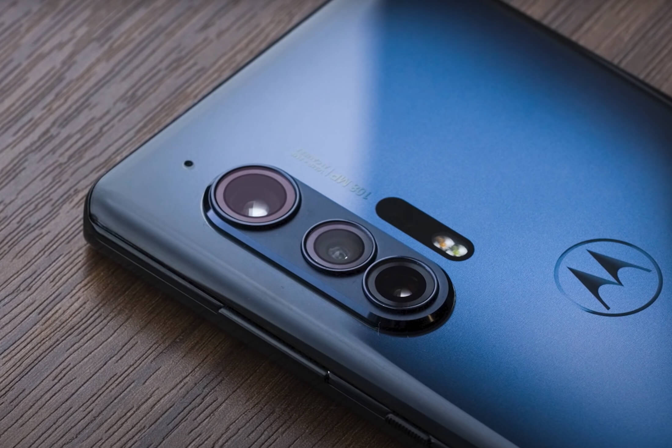 Apple proraw – это бомба! проверил в действии лучшую фишку камеры iphone 12 pro