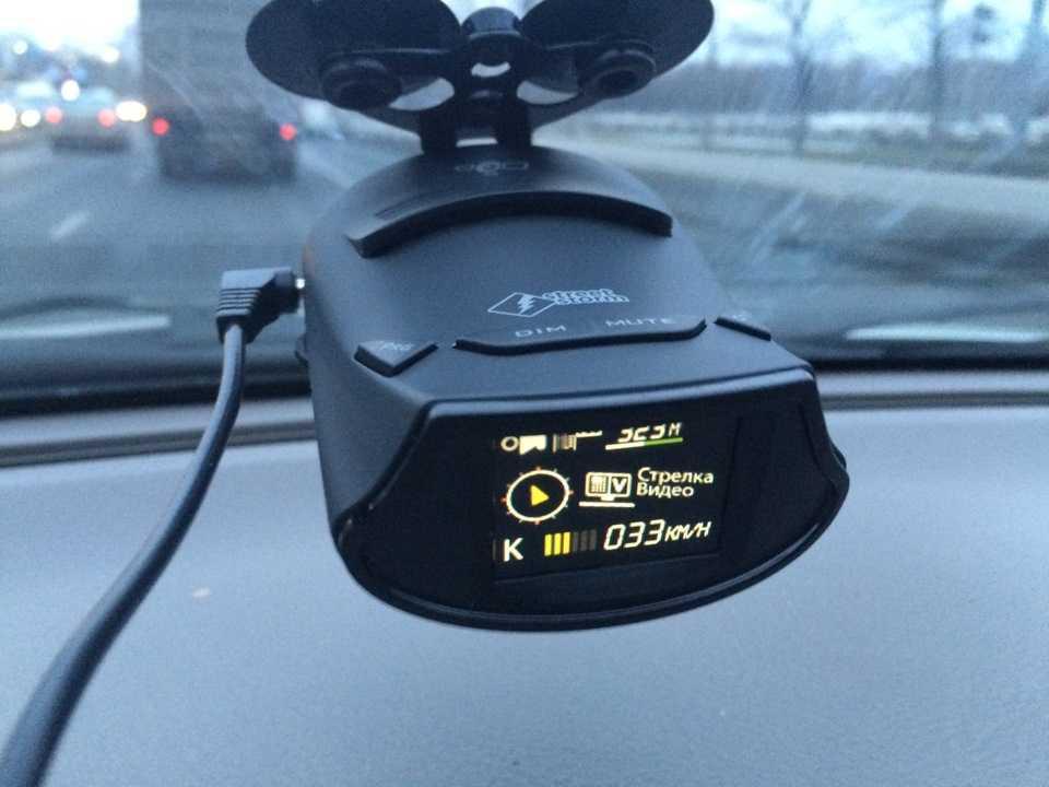 Сегодня мы выбираем отличного качества и доступный для покупки радар детектор для автомобиля. сейчас расскажу, какой нужно купить в 2020 году