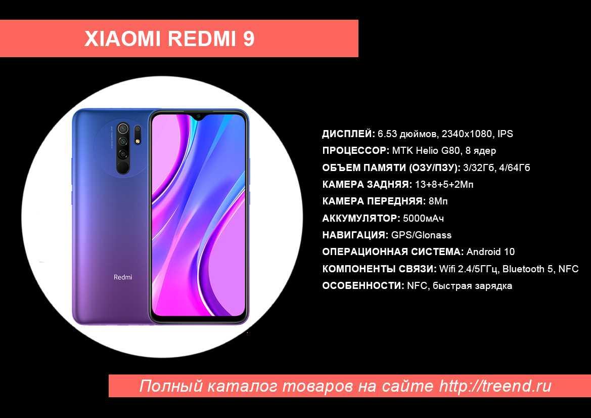 Стоит ли покупать redmi note 9? что говорят владельцы - androidinsider.ru