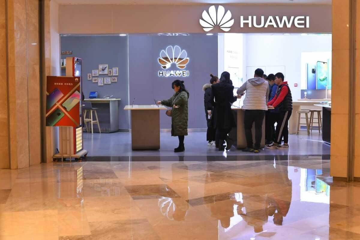 Раскрыт секрет успеха huawei: голодные сотрудники, плагиат и господдержка - cnews