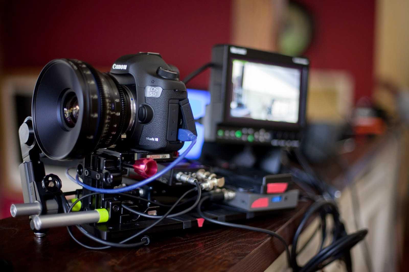 Как выбрать видеокамеру? рейтинг видеокамер и отзывы покупателей :: businessman.ru