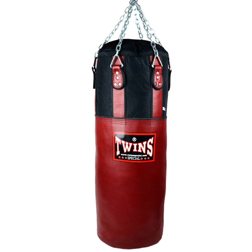 Боксерская груша – что это такое, из чего состоит, для чего нужна, отличие от мешка, основные виды