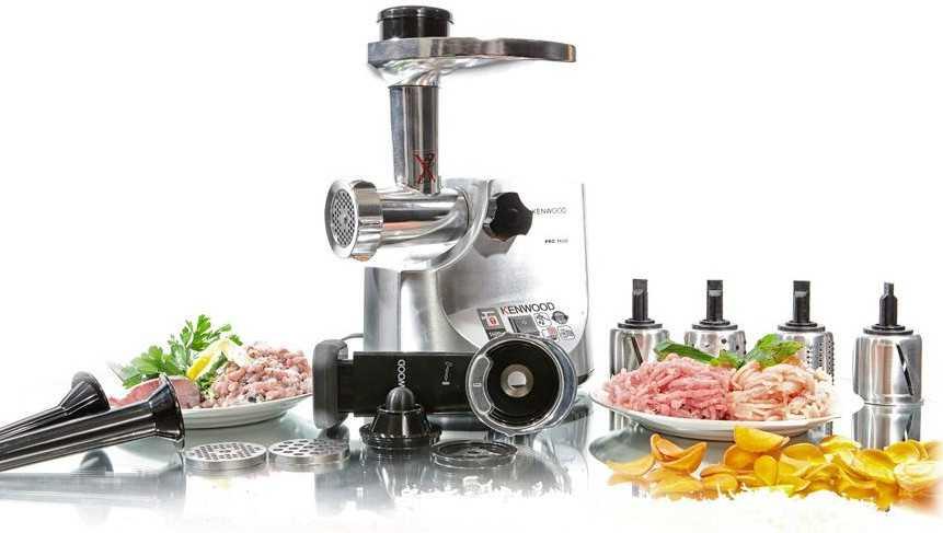 Как выбрать хорошую и качественную электрическую мясорубку для дома: рейтинг, советы – рецепты с фото