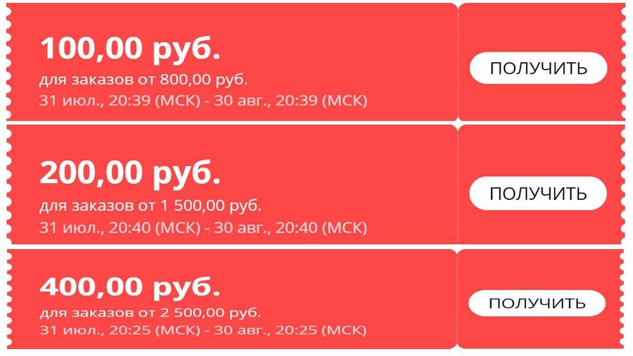 Сегодня 25 декабря на AliExpress была обнаружена новая интересная беспроводная колонка под названием NBY C7 Учитывая стоимость не удивительно что он ней крайне мало