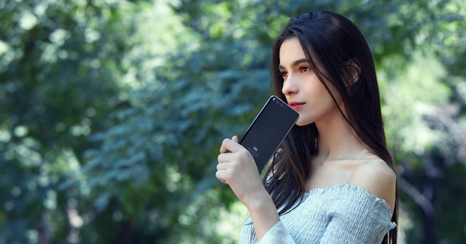 Рейтинг смартфонов 2020 года с самой быстрой зарядкой - androidinsider.ru