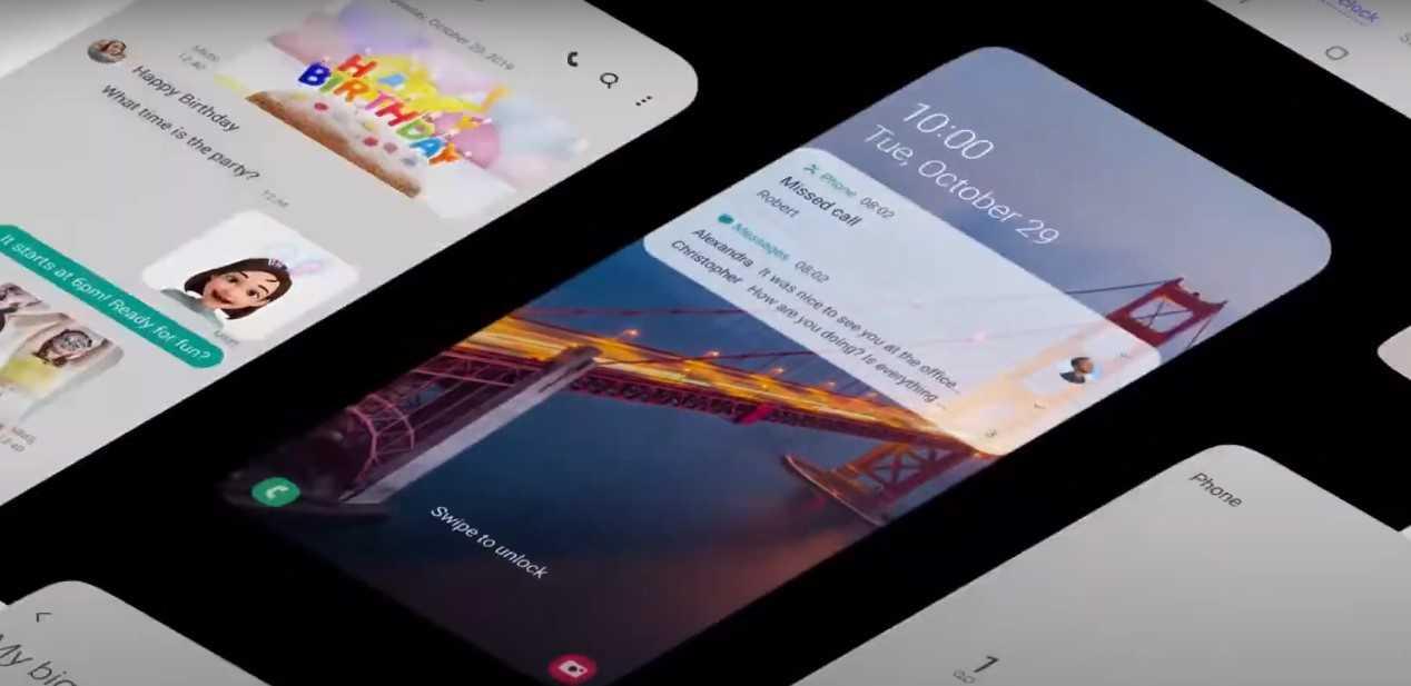 Обзор samsung galaxy a21s: неплохой бюджетный смартфон без излишеств