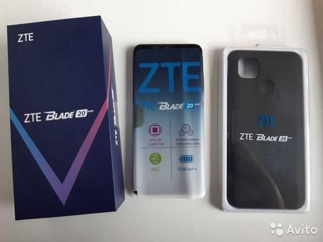 Рейтинг лучших смартфонов zte 2020 (декабрь).