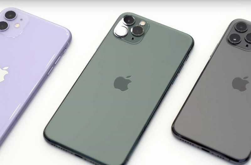 Сравниваем камеры iphone x и iphone xr — wylsacom