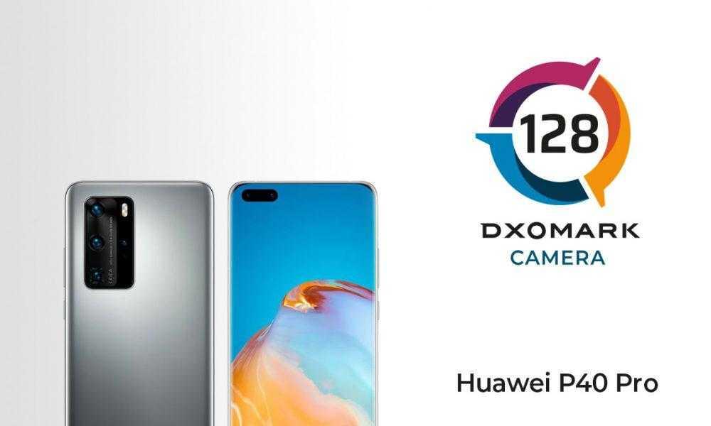 Обзор huawei p30 pro: на пути к идеальному смартфону
