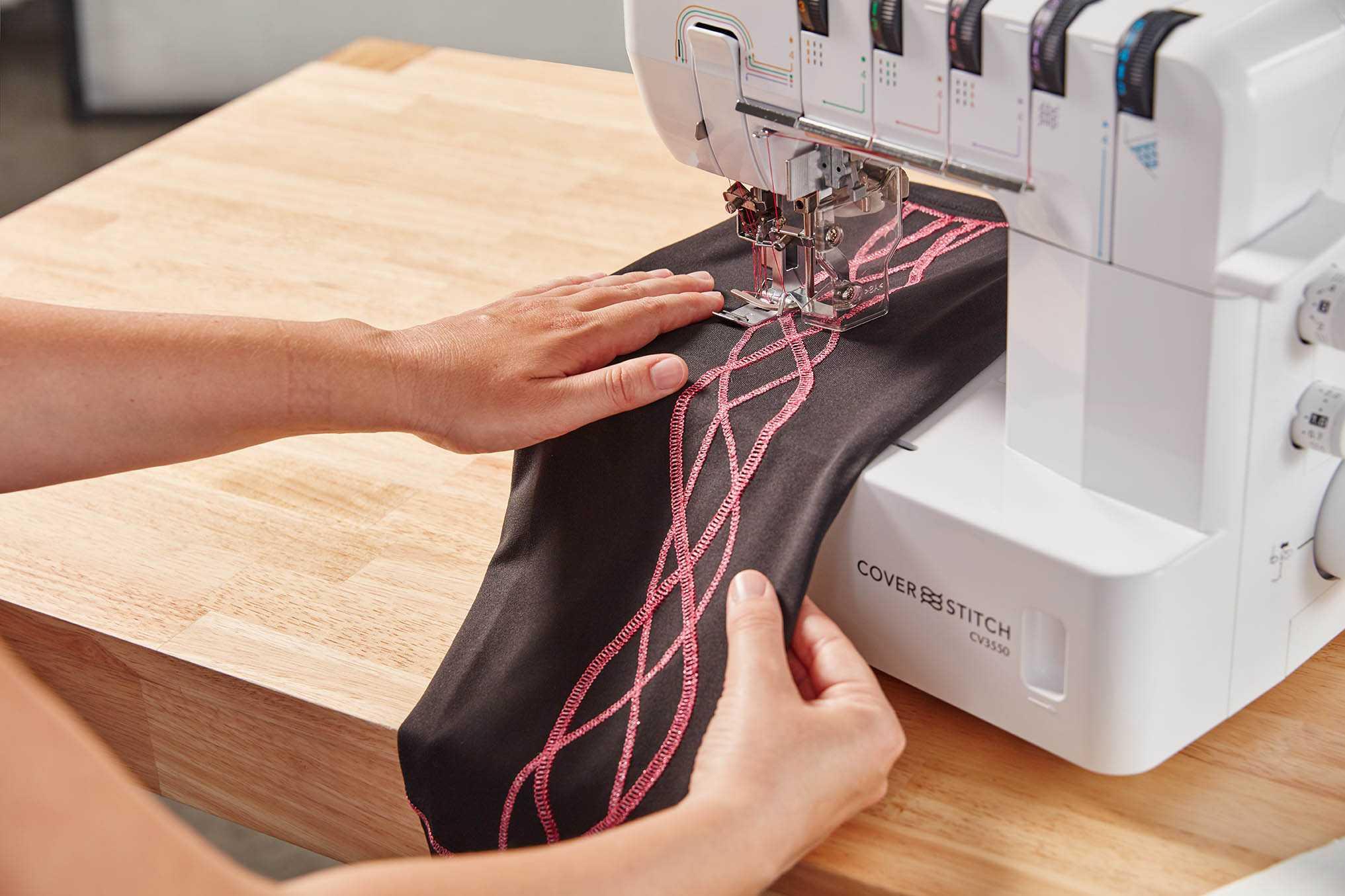 14 лучших швейных машин для дома и рекомендации по выбору