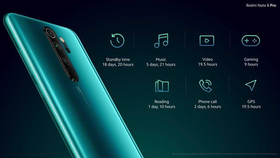 Xiaomi mi note 10: гораздо дороже топа за свои деньги — wylsacom
