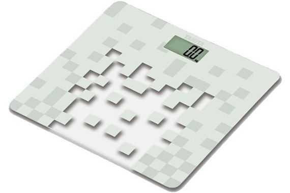 Топ 12 лучших напольных весов по отзывам покупателей