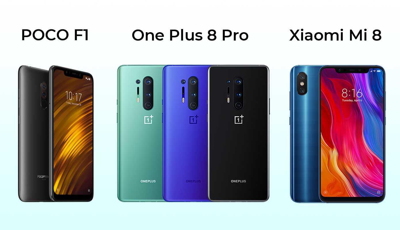 Xiaomi представила новинки. чем она порадует на mwc и позже?