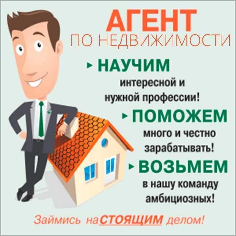 Какой обогреватель лучше выбрать для дома: отзывы
