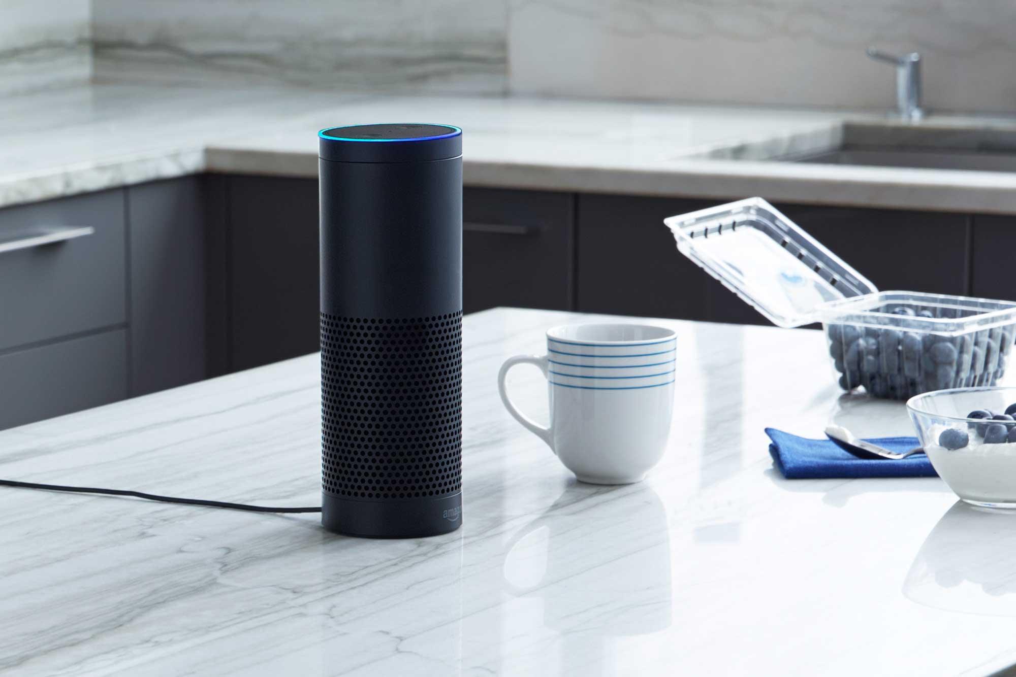 Echo dot 3 — обзор нового голосового помощника от amazon