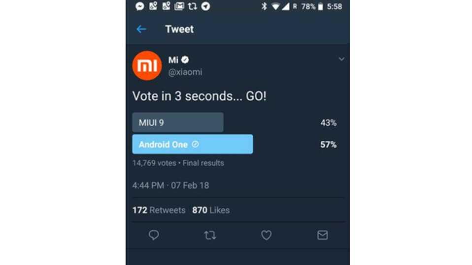 Xiaomi и oppo одновременно выпустили интересные смартфоны по $100. видео