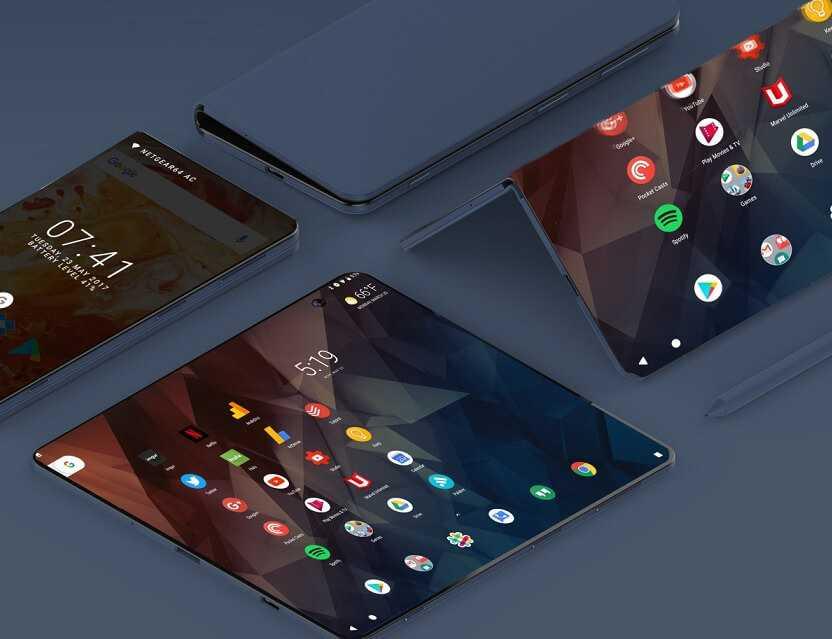 Snapdragon 765 и 765g - полные характеристики, особенности и возможности, показатели antutu и geekbench, сравнение со snapdragon 730, список смартфонов - stevsky.ru - обзоры смартфонов, игры на андроид и на пк