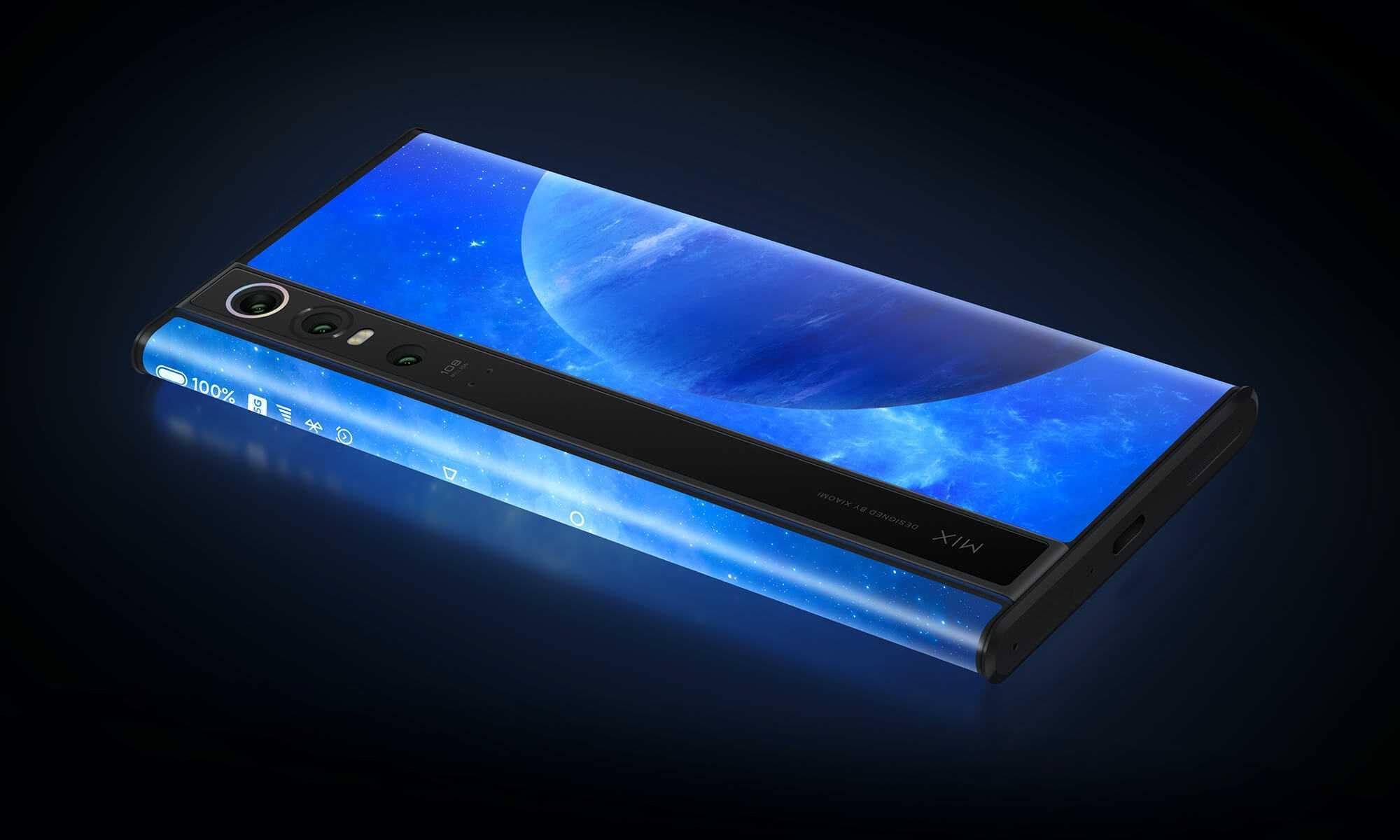Nokia выпустила россыпь смарт-тв на чистом android. цена