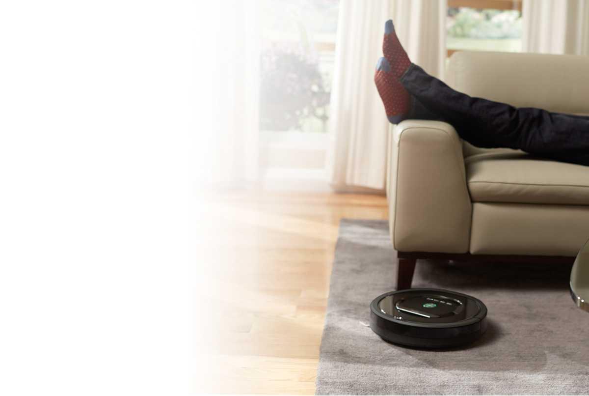 Как выбрать пылесос для квартиры или дома: практические рекомендации