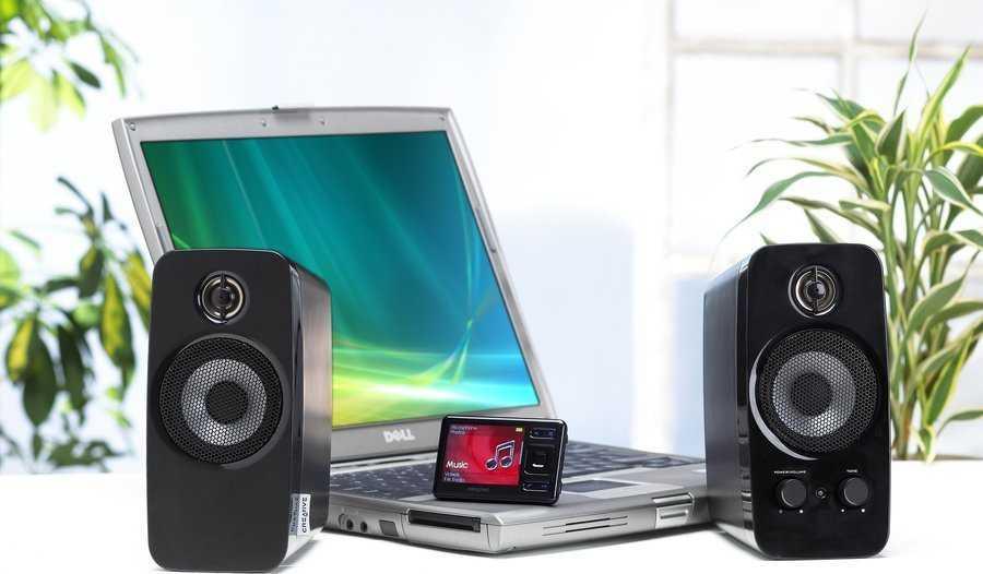 Лучшие акустические системы для компьютера 2020 года
