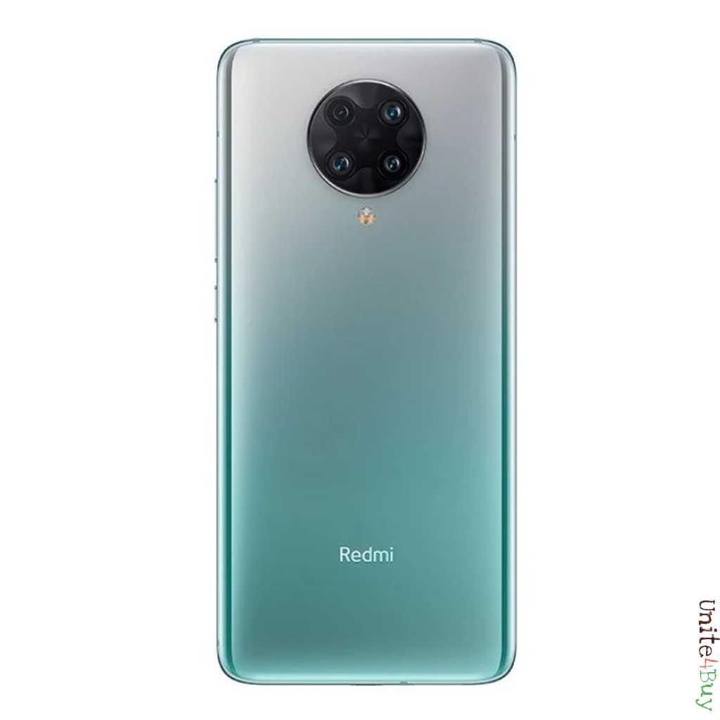 Почему не стоит покупать xiaomi redmi k30 - androidinsider.ru