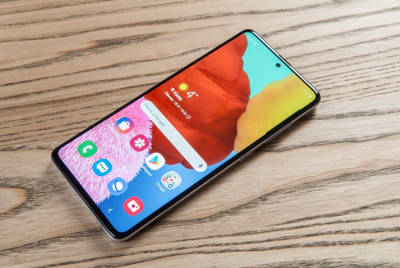 Сразу несколько факторов включая утечки информации указывают на то что модель Samsung Galaxy A21s может получить достаточно интересный процессор от компании – Exynos