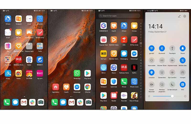 Обзор смартфона huawei mate 40 pro: лучшая мобильная камера и не только