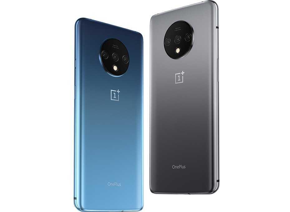 Обзор смартфона oneplus 7t: король из среднего класса?
