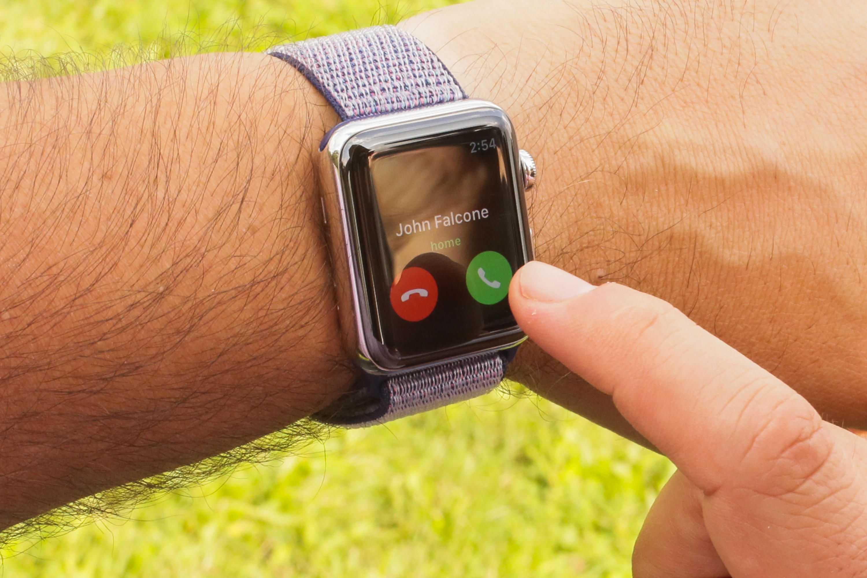Обзор apple watch se. лучшие умные часы в 2020 году, недорого