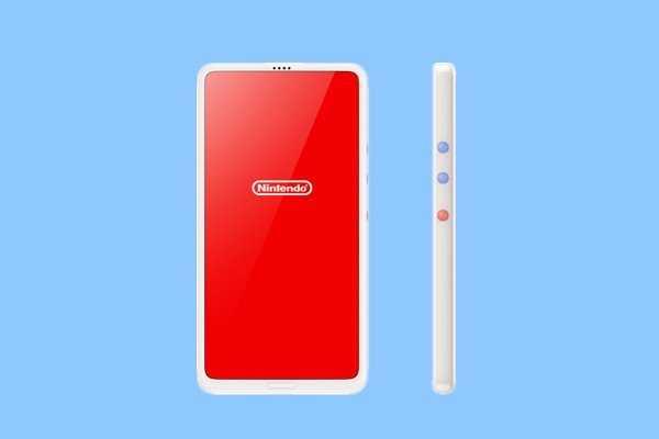 Nintendo switch: подробнейший обзор гибридной консоли — игромания