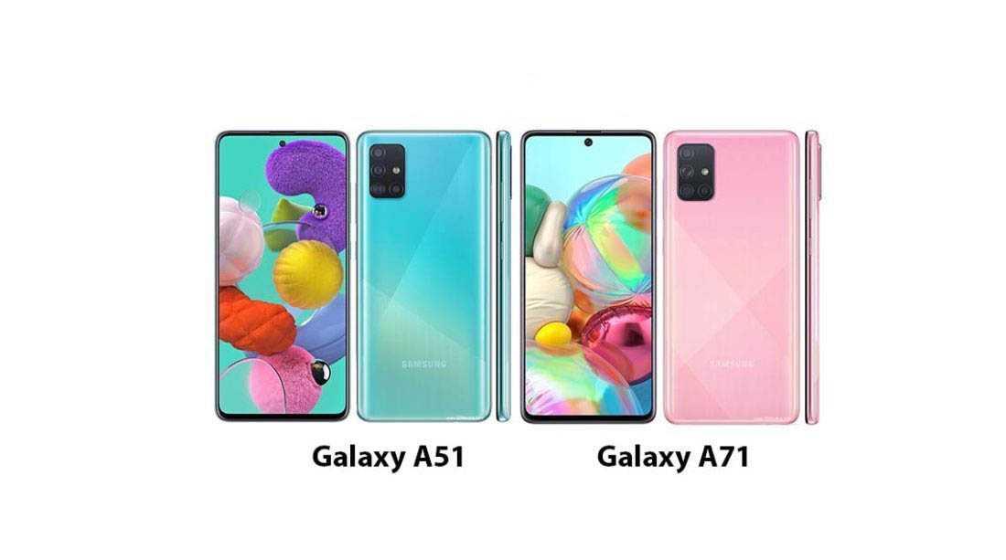Galaxy s9 не помог: samsung закрывает фабрику флагманов из-за низкого спроса - cnews