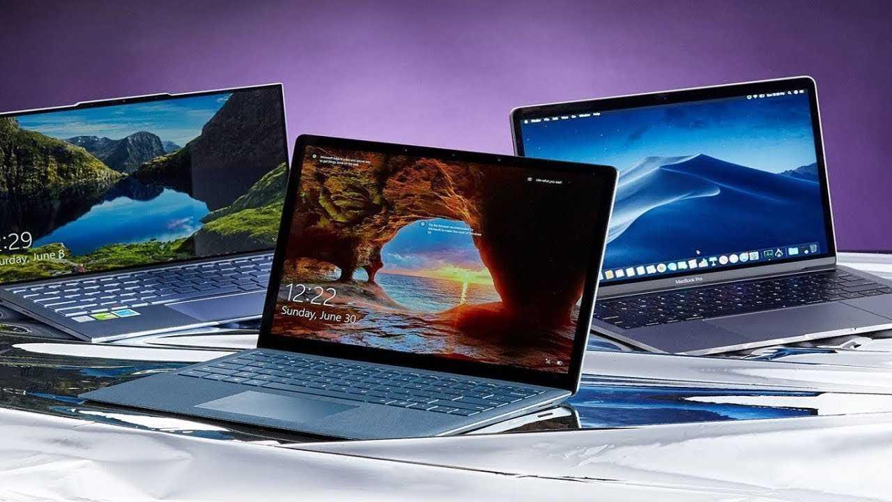 Ноутбук для работы – портативный компьютер предназначенный для комфортной эксплуатации устройства в рамках выполнения рабочих и учебных процессов (вычислительные