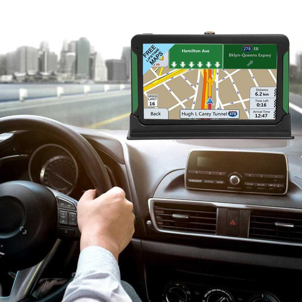Как выбрать навигатор для автомобиля. отзывы об автомобильных навигаторах :: syl.ru