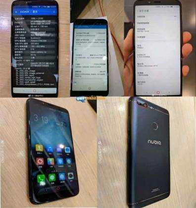 Смартфоны на snapdragon 855 plus: список мощнейших телефонов