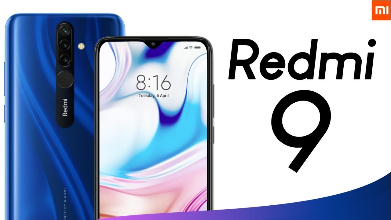 Невзирая на тот факт что компания Xiaomi совсем недавно анонсировала Redmi 8 появились слухи о том что инженеры производителя уже работают над приемником