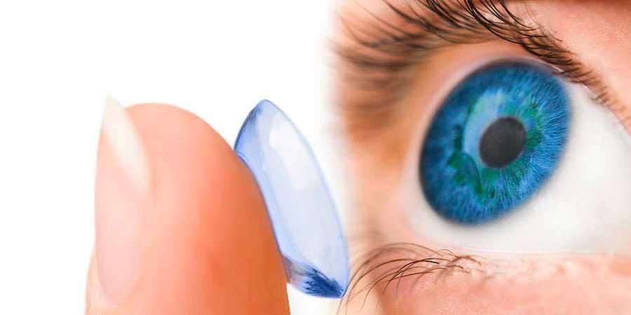 Контактные линзы для глаз: виды, какие бывают линзы oculistic.ru контактные линзы для глаз: виды, какие бывают линзы