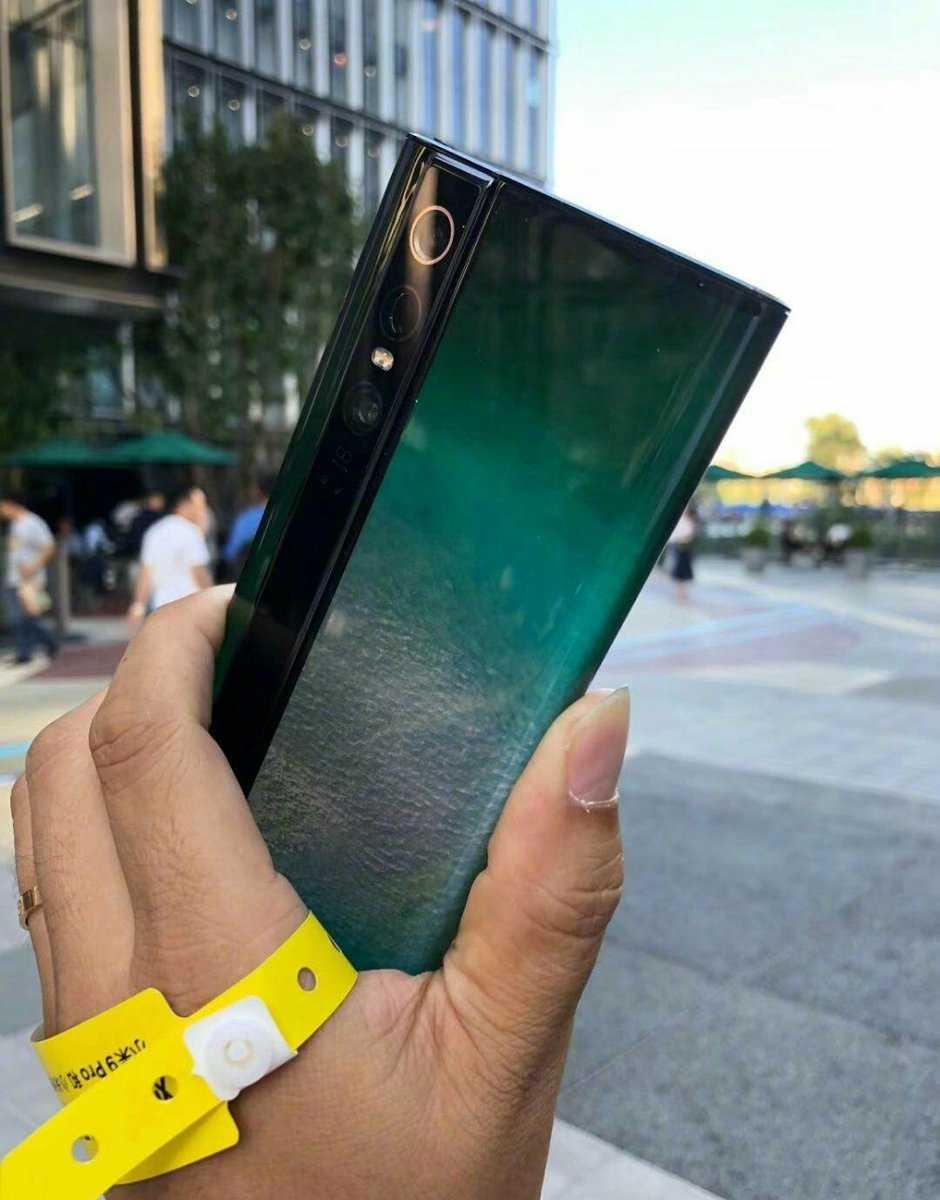 В смартфонах xiaomi появилась «убийца» sms. остальные производители пока «тормозят» - cnews