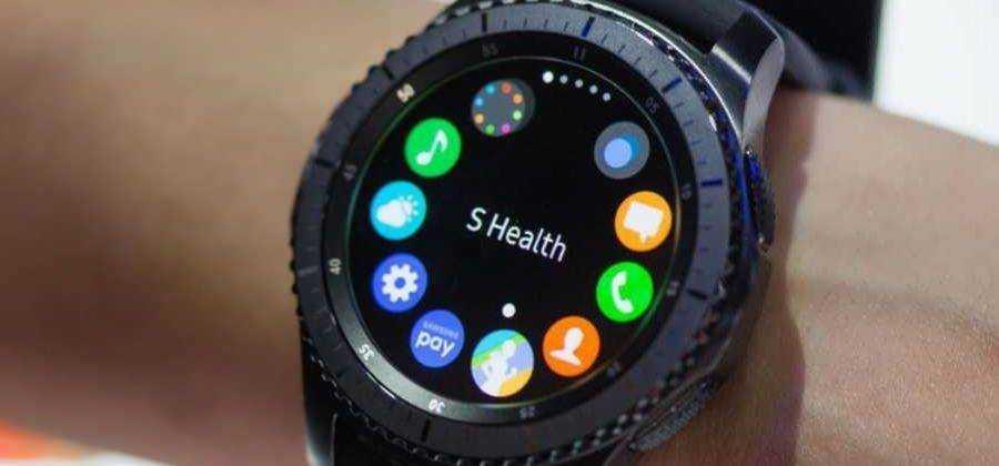 Обзор смарт-часов smart watch x6: отзывы, характеристики