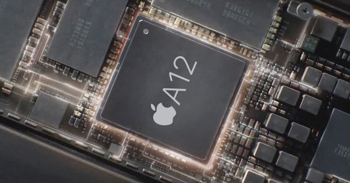 По сети давно «расхаживают слухи» относительно того что компания Apple собирается заняться производством ARM-процессоров для своих компьютеров Не секрет что чипы