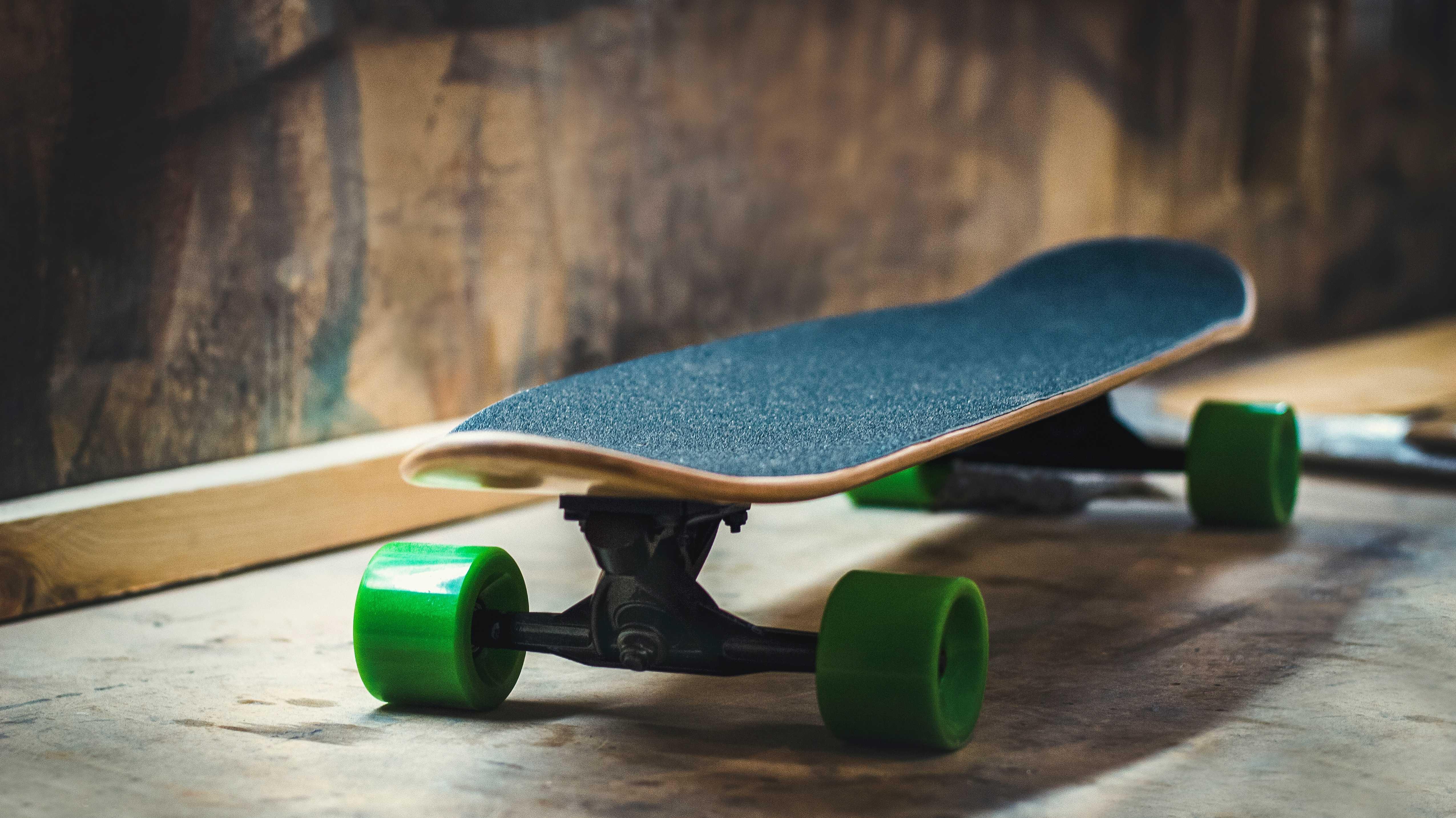 Лучшие скейтборды и лонгборды по отзывам пользователей
