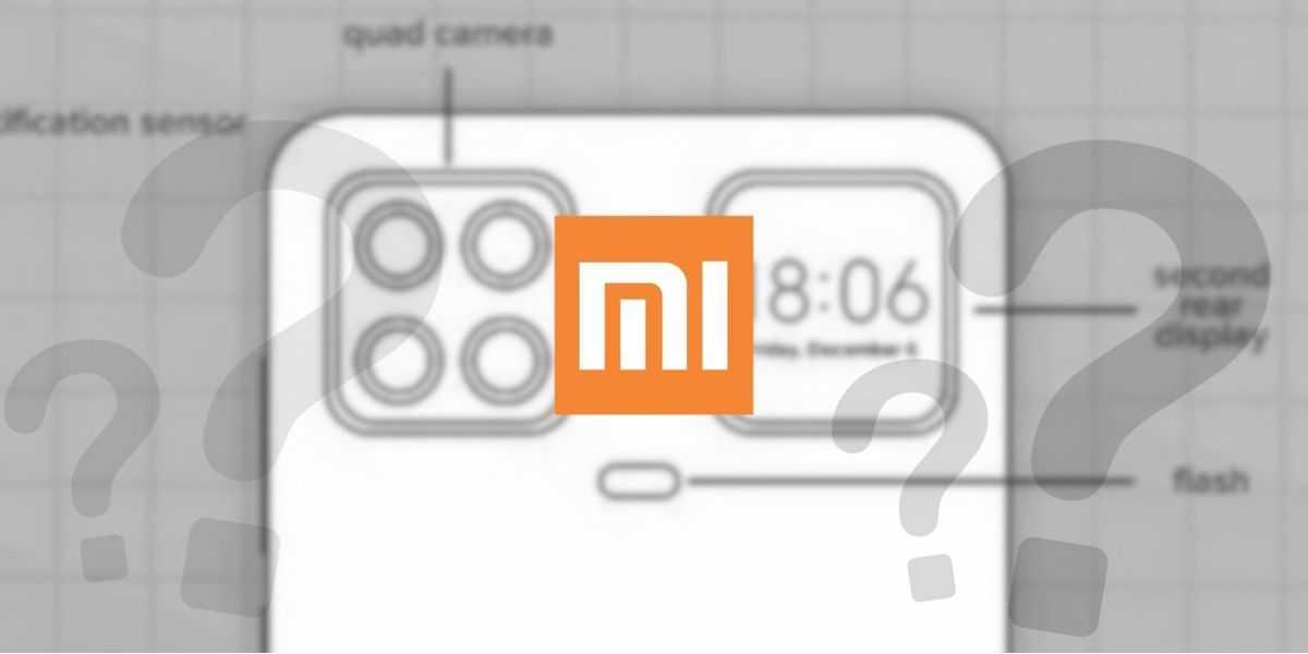 Xiaomi выпустила дешевый и очень «быстрый» монитор