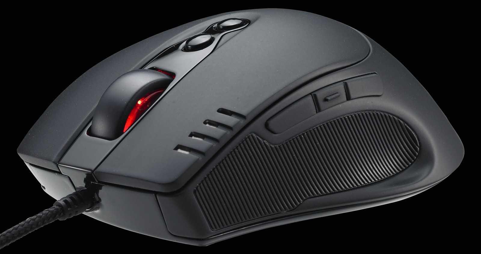 Топ 7 - лучших беспроводных комплектов: клавиатура + мышь   особенности   911-win.ru