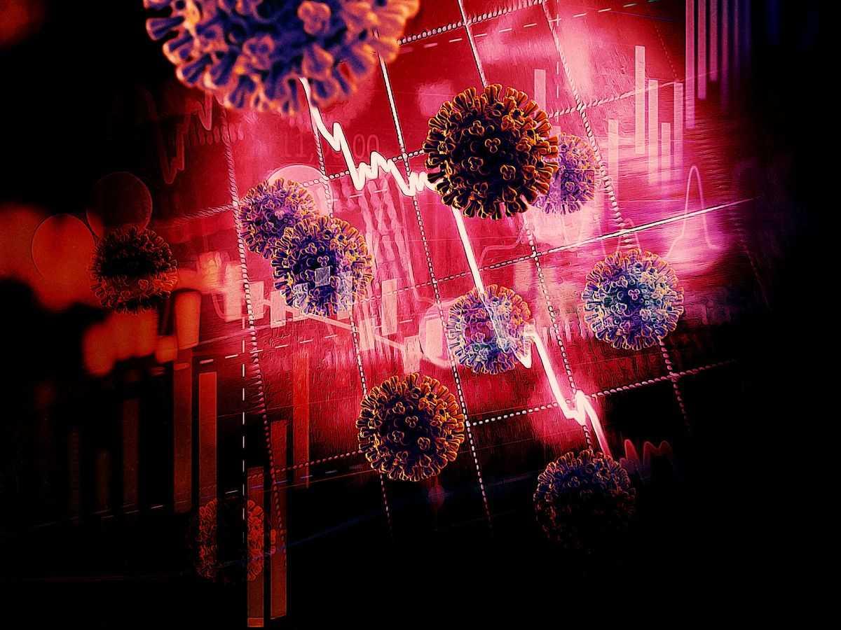 Nvidia jetson nano: тесты и первые впечатления — часть 2, тесты ai