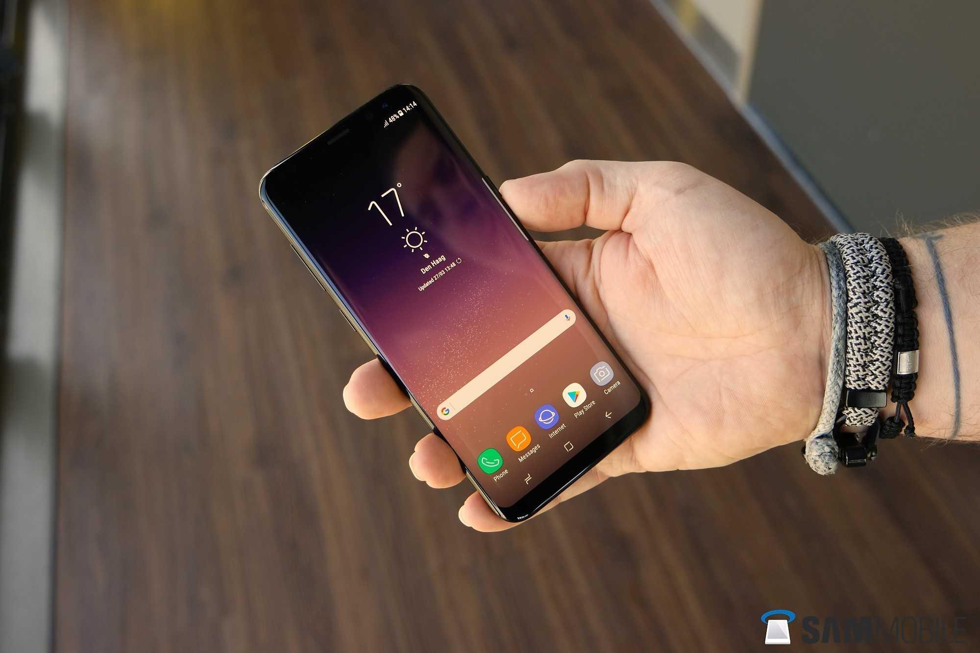 У человечества кончились деньги на дорогие смартфоны. весь мир переходит на дешевые - cnews