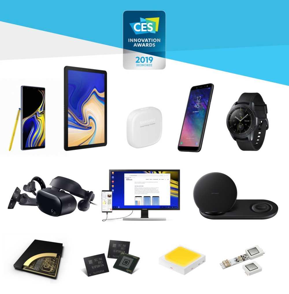 Сотрудники Samsung Electronics представили новый проект На этот раз речь идет не о девайсах а об экологической упаковке Продукт получил название Eco-Package Что же