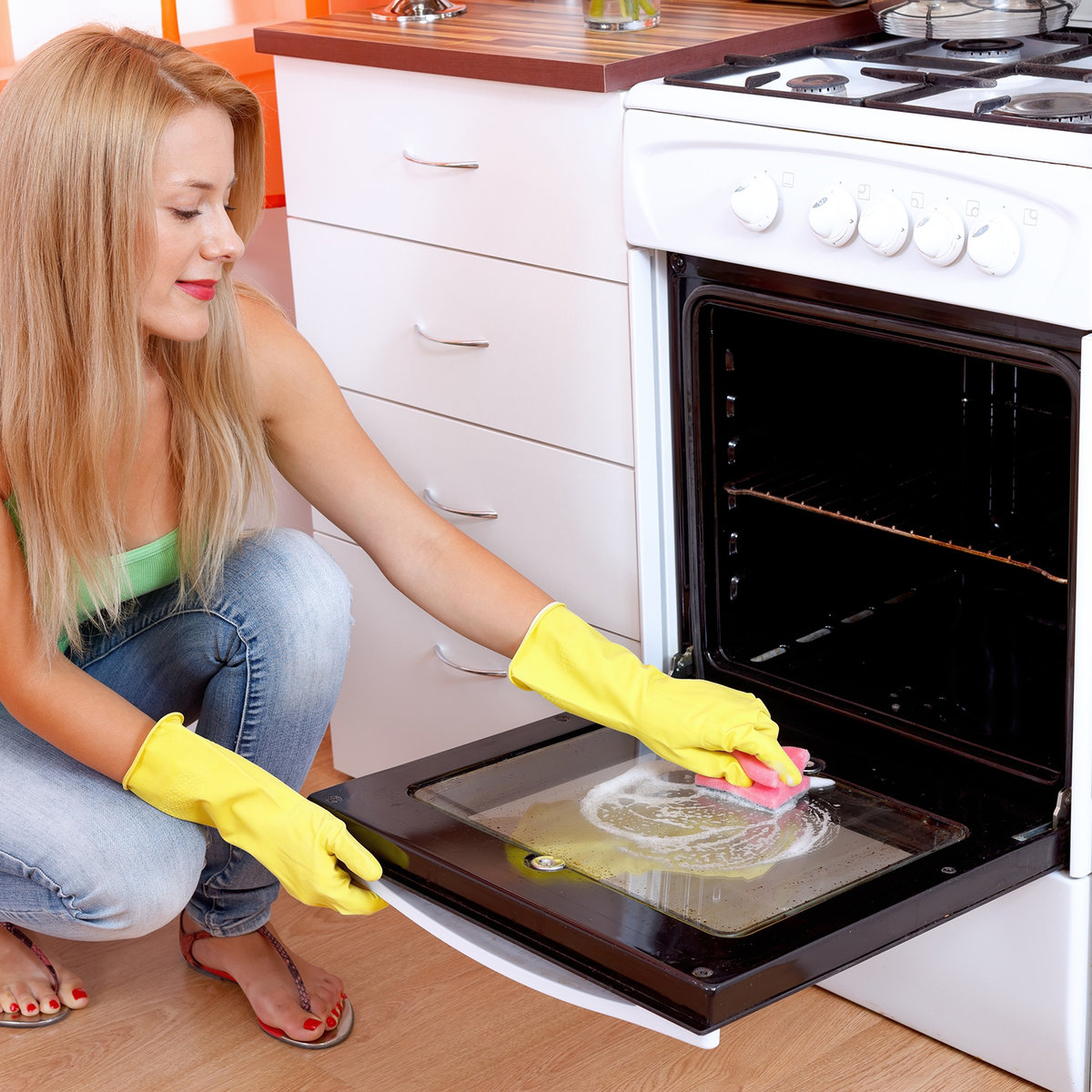 Как мыть мультиварку внутри и снаружи в домашних условиях