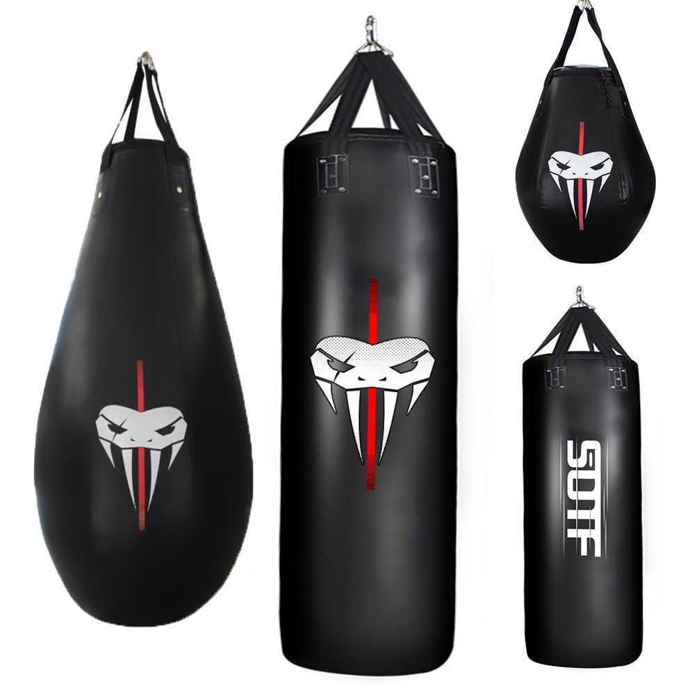 5 лучших манекенов для бокса и водоналивных мешков от 9295 до 38390 руб.