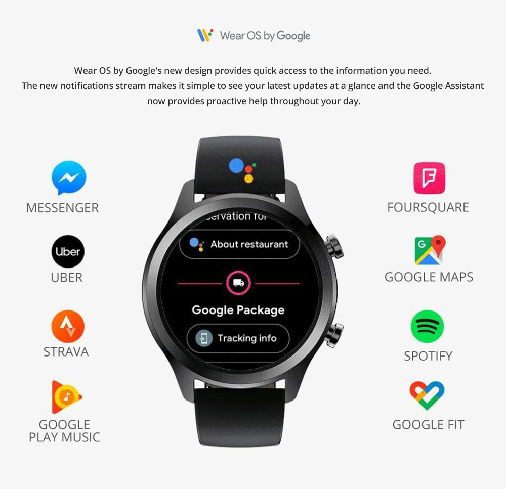 Лайфхаки по использованию wear ос: скрытые секреты умных часов | про умные часы и браслеты
