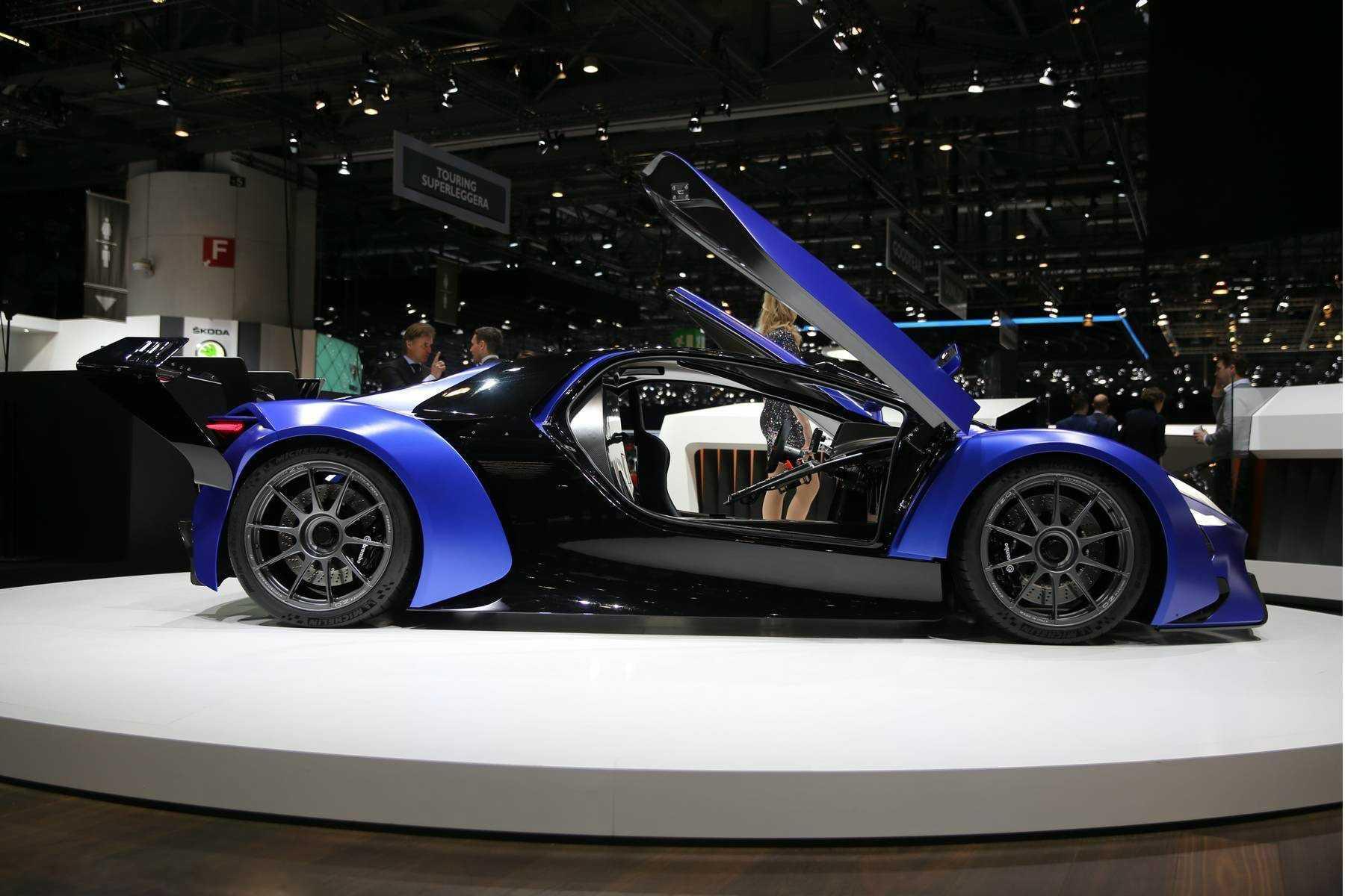 Китайский «гоночный» флагман за 3 тысячи долларов. представлен 8848 titanium m6 5g supercar limited - новости на buden